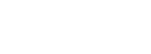 Logo Palladio Scale - White versione