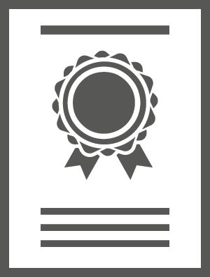 scale-certificate-palladio-scale
