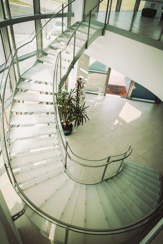 scale-elicoidali-progettazione-realizzazione-personalizzazione-montaggio-palladio-scale-65465489