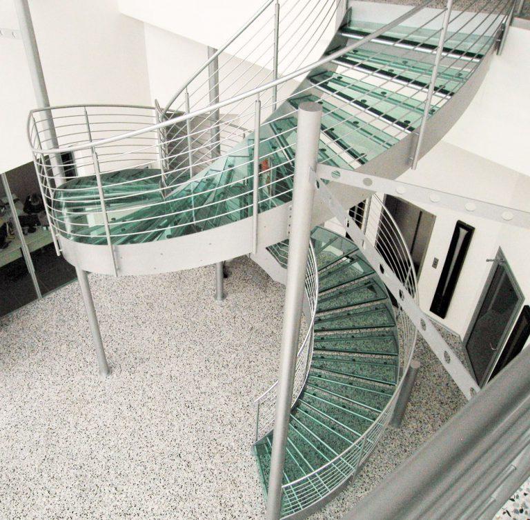 scale-elicoidali-progettazione-realizzazione-personalizzazione-montaggio-palladio-scale-6548988