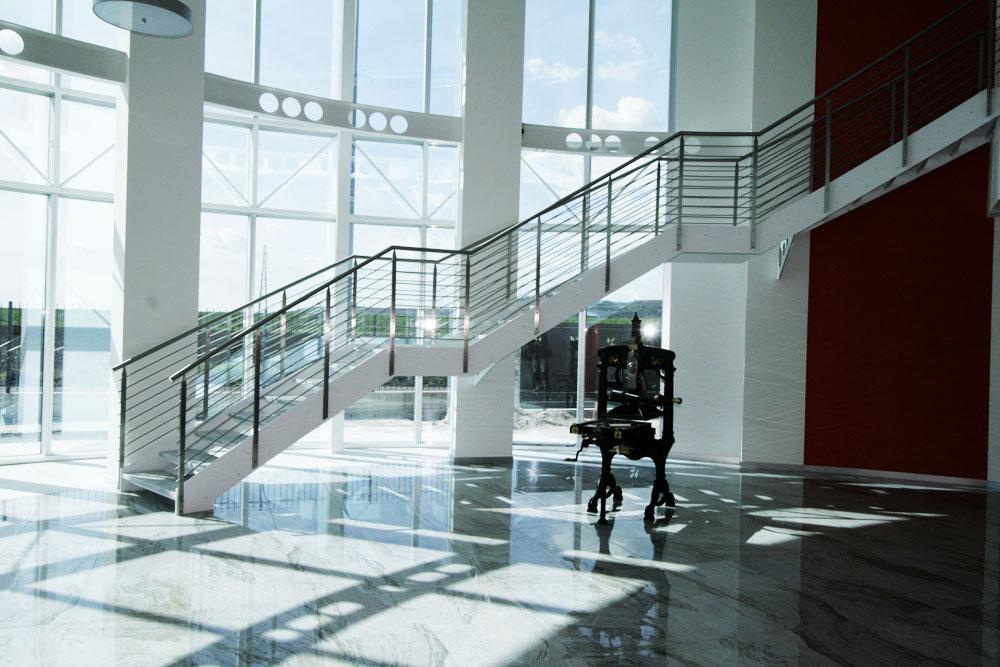 scale-elicoidali-progettazione-realizzazione-personalizzazione-montaggio-palladio-scale-9879897