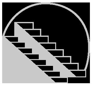 palladio-scale