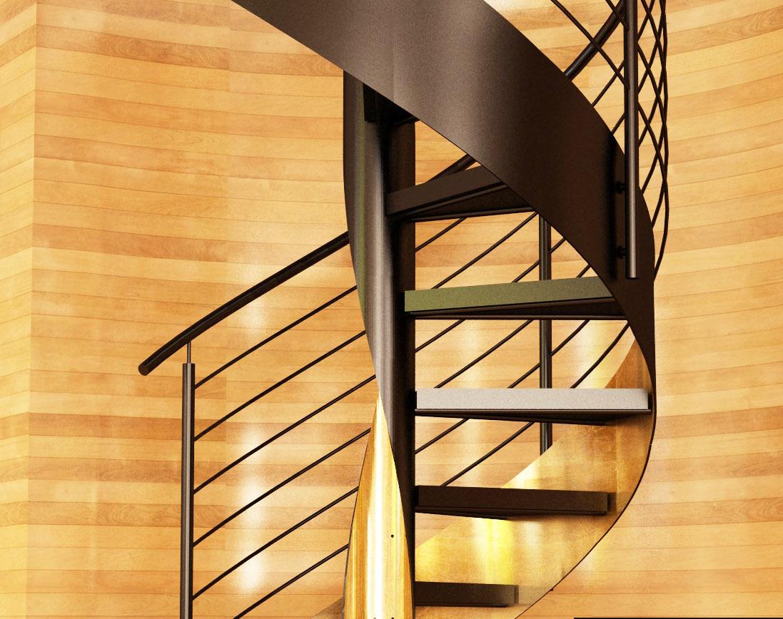 scale-a-chiocciola-progettazione-realizzazione-personalizzazione-montaggio-palladio-scale-654777