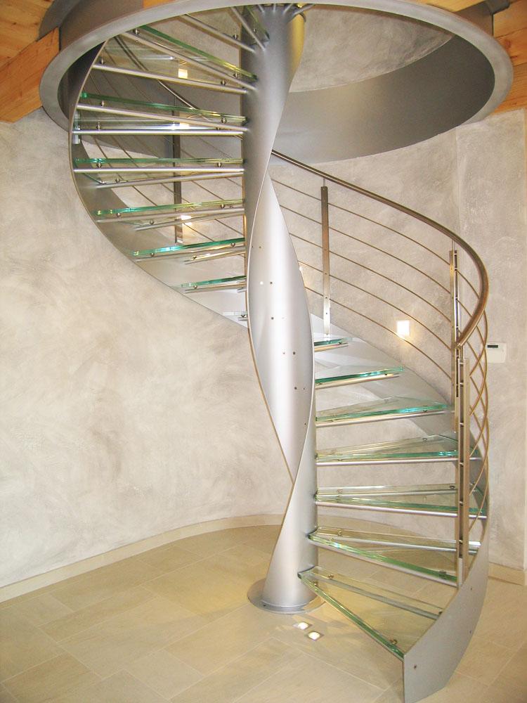 scale-a-chiocciola-progettazione-realizzazione-personalizzazione-montaggio-palladio-scale-897321