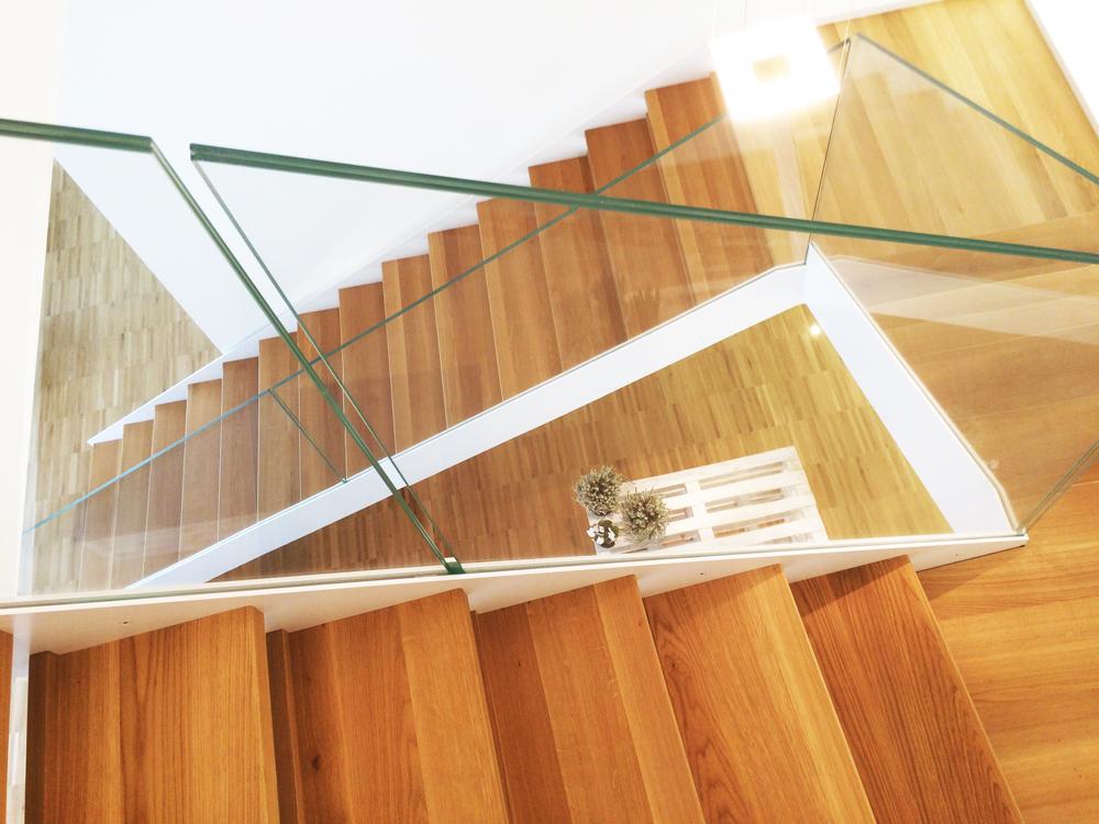 scale-a-giorno-progettazione-realizzazione-personalizzazione-montaggio-palladio-scale-3216548