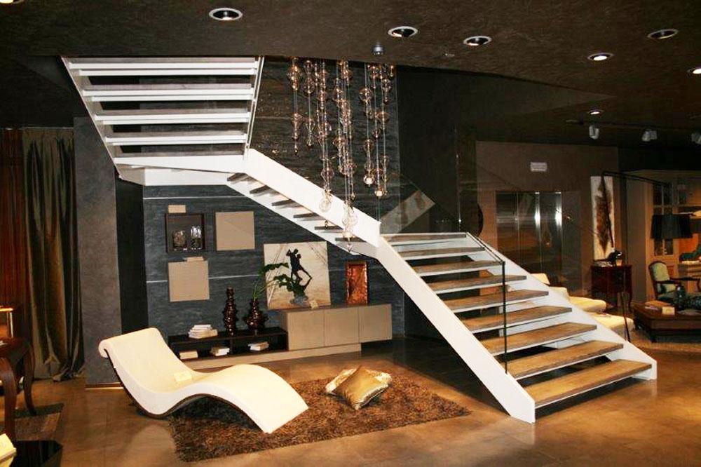 scale-a-giorno-progettazione-realizzazione-personalizzazione-montaggio-palladio-scale-6545468-2