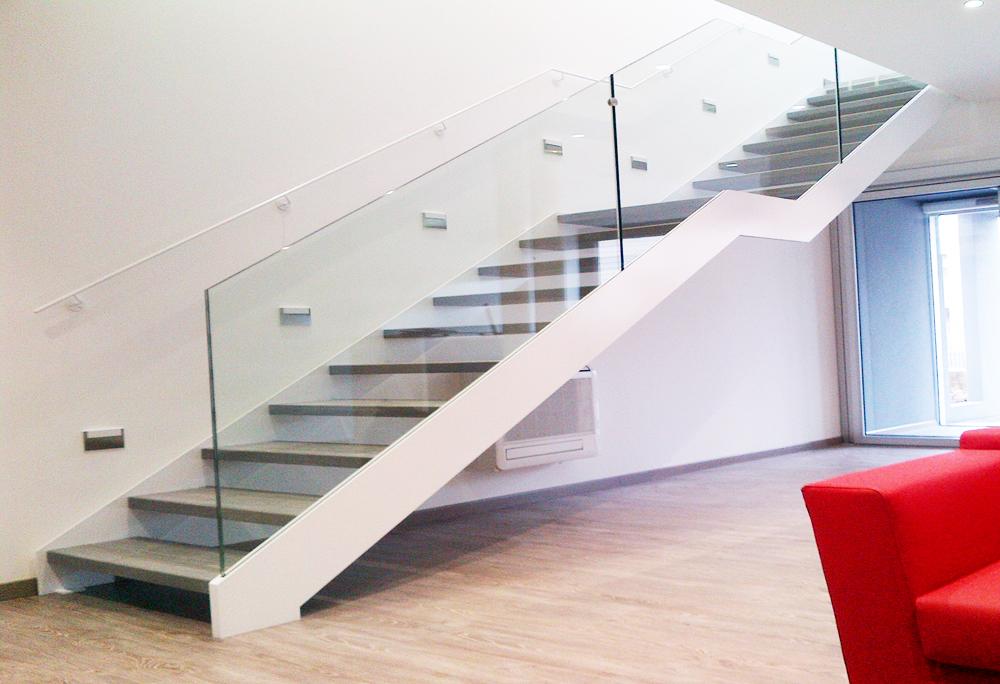 scale-a-giorno-progettazione-realizzazione-personalizzazione-montaggio-palladio-scale-6545468
