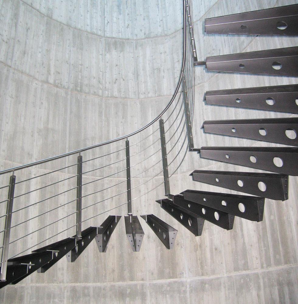 scale-a-sbalzo-progettazione-realizzazione-personalizzazione-montaggio-palladio-scale-321546