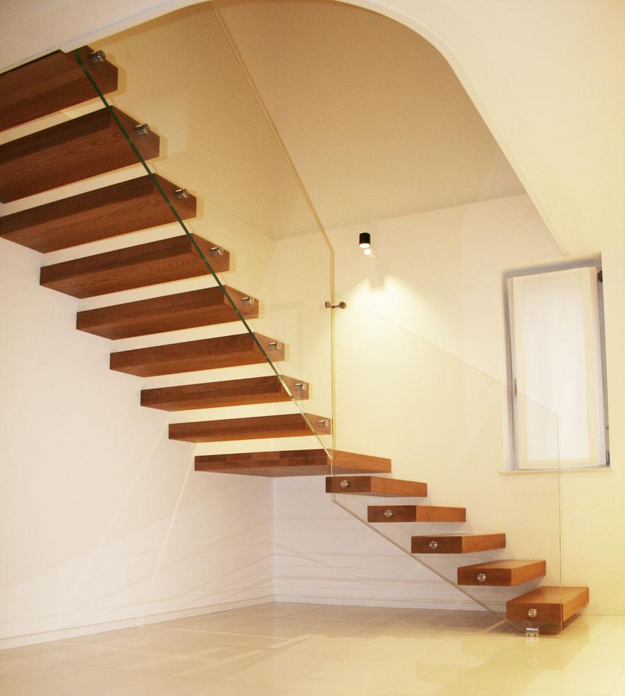 scale-a-sbalzo-progettazione-realizzazione-personalizzazione-montaggio-palladio-scale-321654