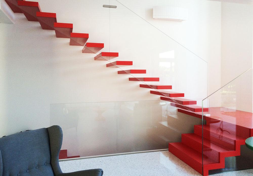 scale-a-sbalzo-progettazione-realizzazione-personalizzazione-montaggio-palladio-scale-654654