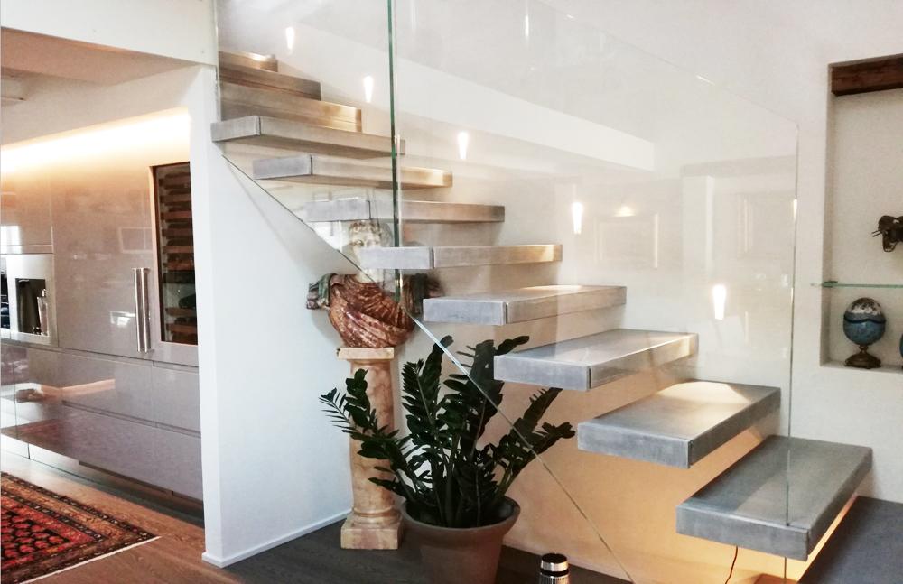 scale-a-sbalzo-progettazione-realizzazione-personalizzazione-montaggio-palladio-scale-897654