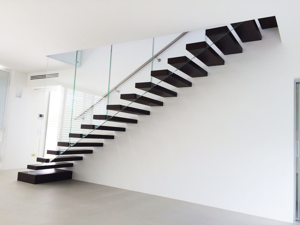 scale-a-sbalzo-progettazione-realizzazione-personalizzazione-montaggio-palladio-scale-898975