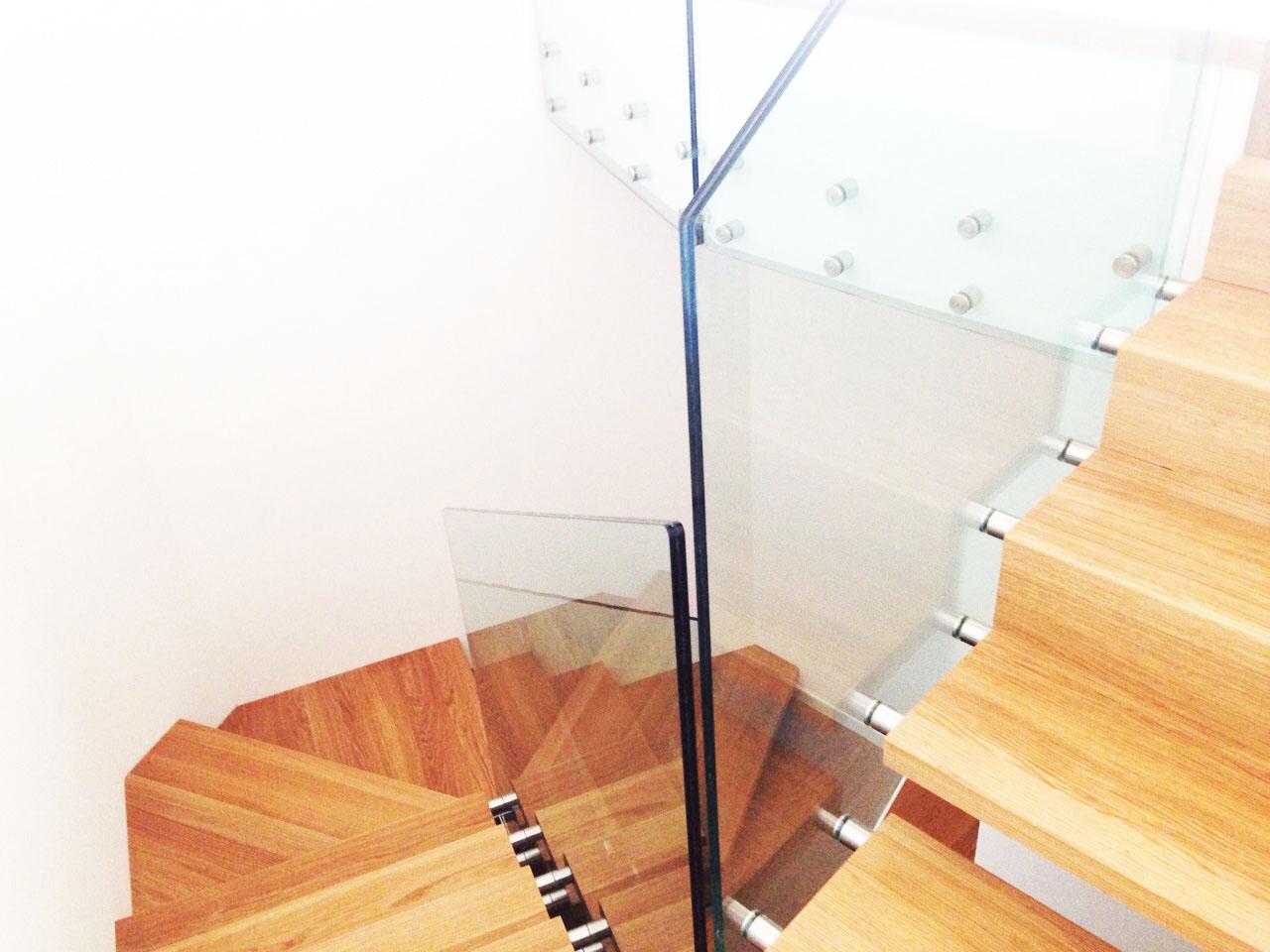 scale-in-legno-progettazione-realizzazione-personalizzazione-montaggio-palladio-scale-32141154
