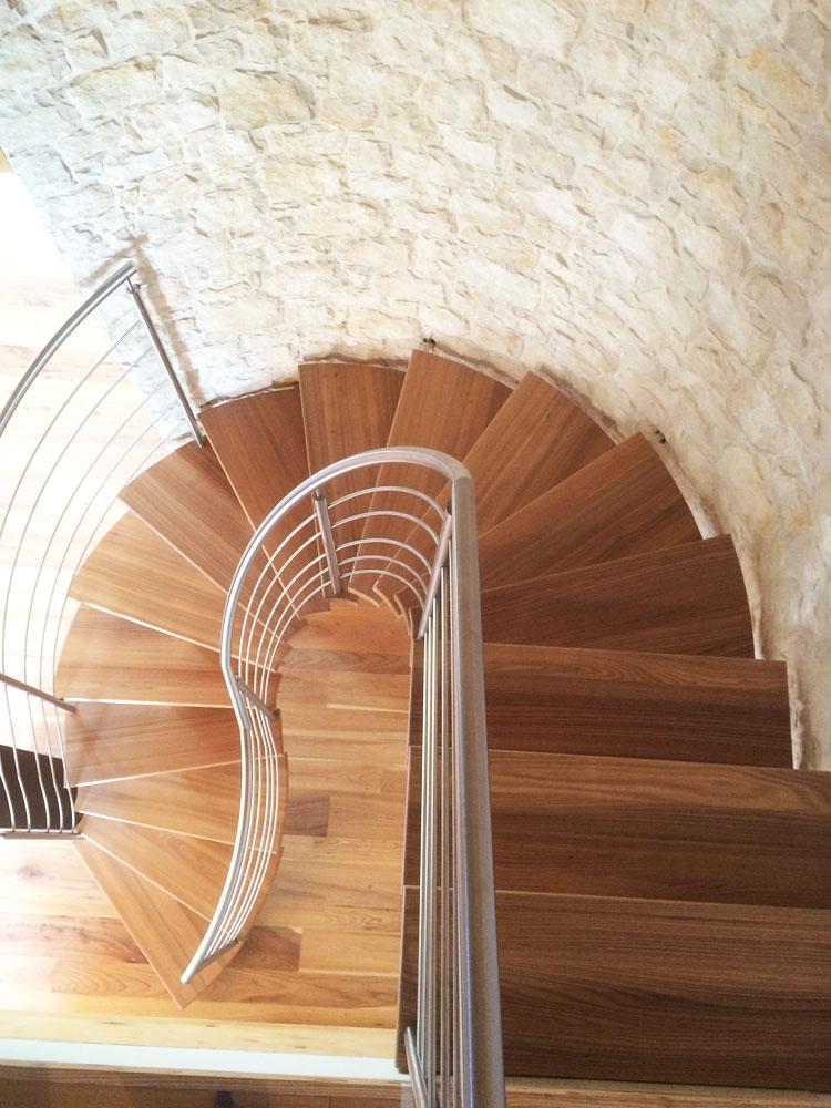 scale-in-legno-progettazione-realizzazione-personalizzazione-montaggio-palladio-scale-654654897