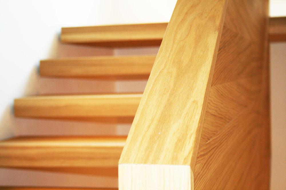 scale-in-legno-progettazione-realizzazione-personalizzazione-montaggio-palladio-scale-65488411