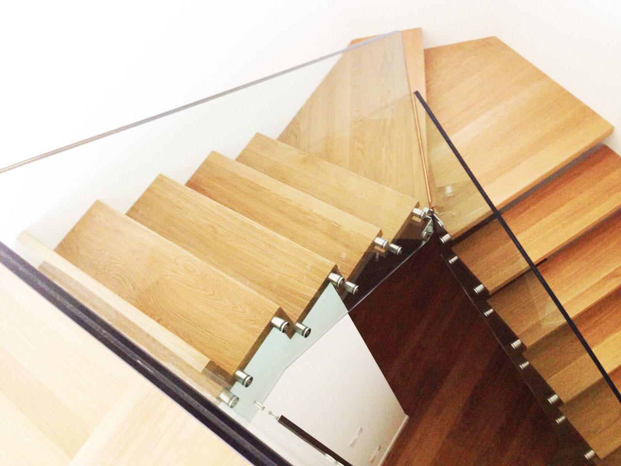 scale-in-legno-progettazione-realizzazione-personalizzazione-montaggio-palladio-scale-66487144