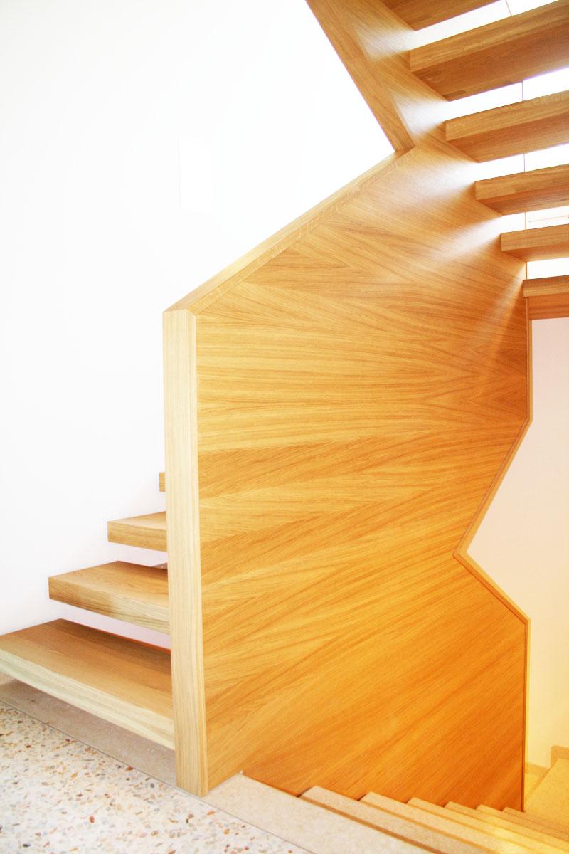 scale-in-legno-progettazione-realizzazione-personalizzazione-montaggio-palladio-scale-889797441