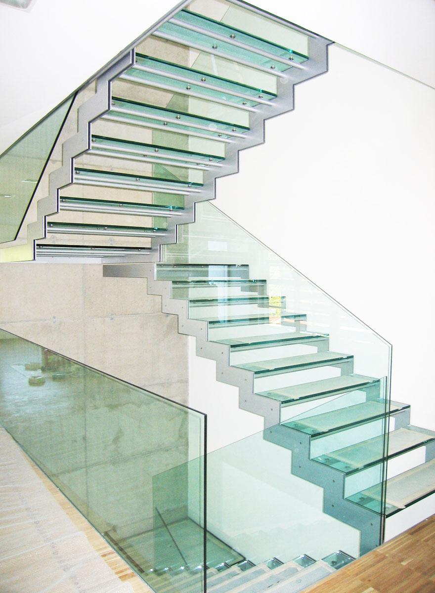scale-in-vetro-progettazione-realizzazione-personalizzazione-montaggio-palladio-scale-56465554