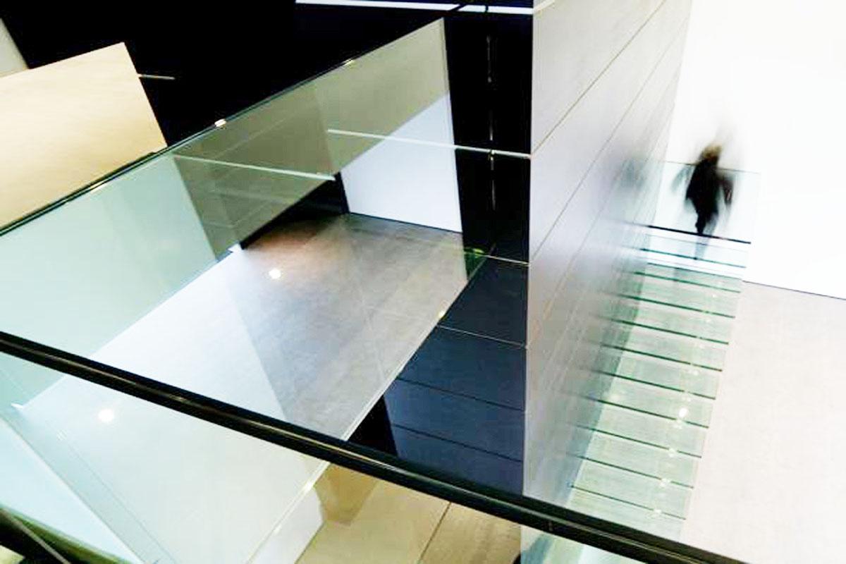 scale-in-vetro-progettazione-realizzazione-personalizzazione-montaggio-palladio-scale-564898989