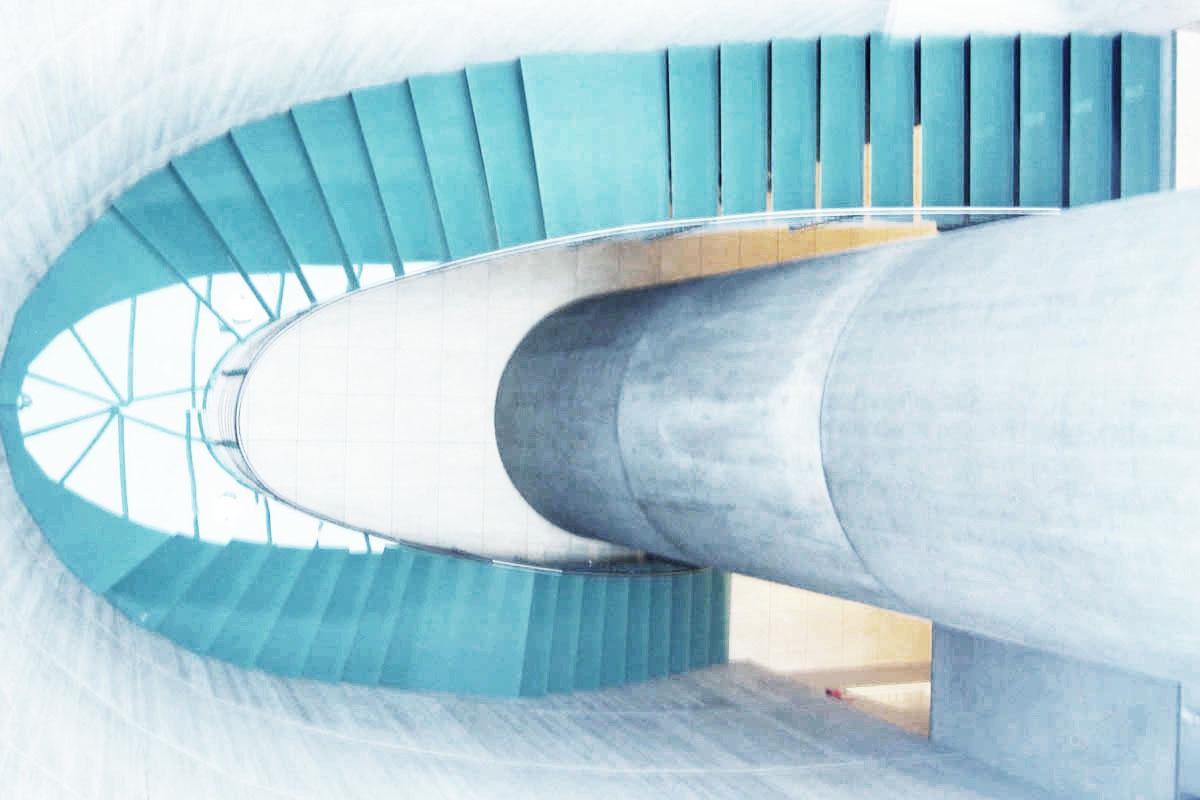 scale-in-vetro-progettazione-realizzazione-personalizzazione-montaggio-palladio-scale-654564897