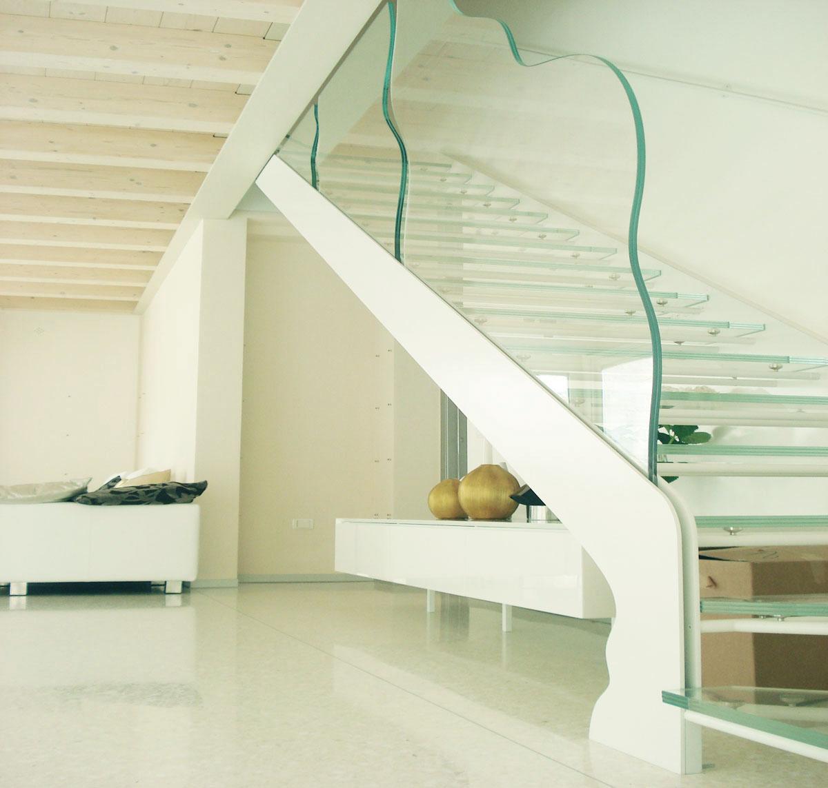 scale-in-vetro-progettazione-realizzazione-personalizzazione-montaggio-palladio-scale-78789987