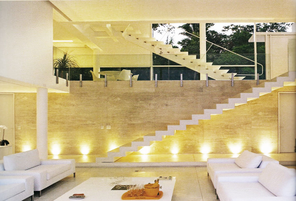 scale-autoportanti-progettazione-realizzazione-personalizzazione-montaggio-palladio-scale-654133