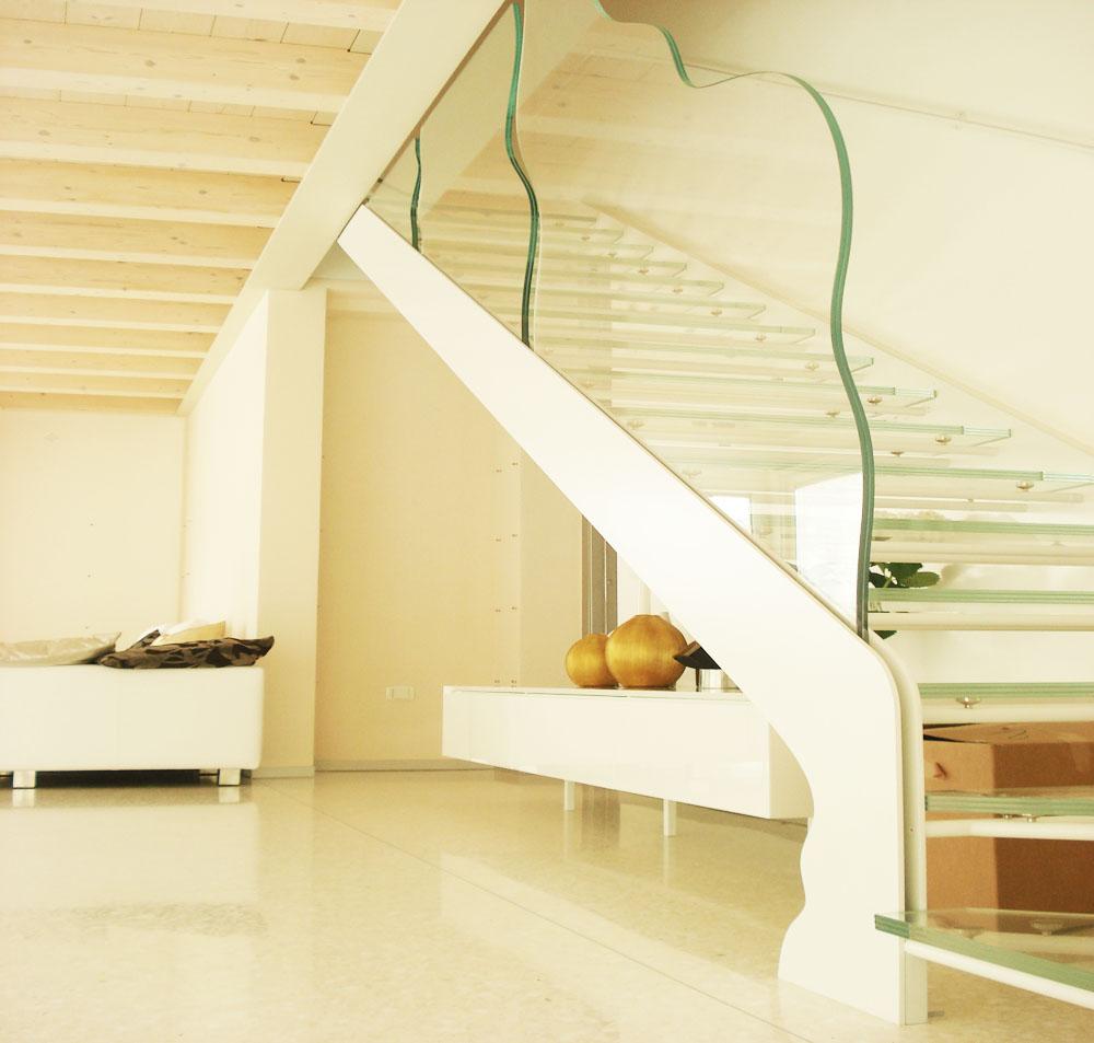 scale-autoportanti-progettazione-realizzazione-personalizzazione-montaggio-palladio-scale-897644