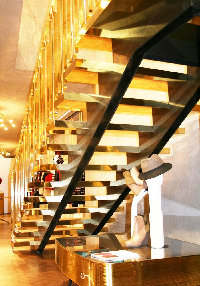 scale-di-design-progettazione-realizzazione-personalizzazione-montaggio-palladio-scale-3211322