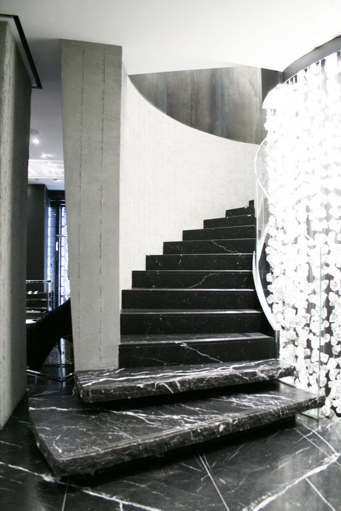 scale-di-design-progettazione-realizzazione-personalizzazione-montaggio-palladio-scale-896544