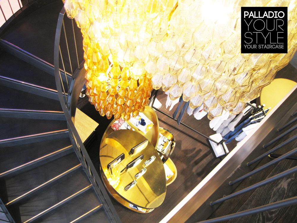 scale-di-design-progettazione-realizzazione-personalizzazione-montaggio-palladio-scale-987654