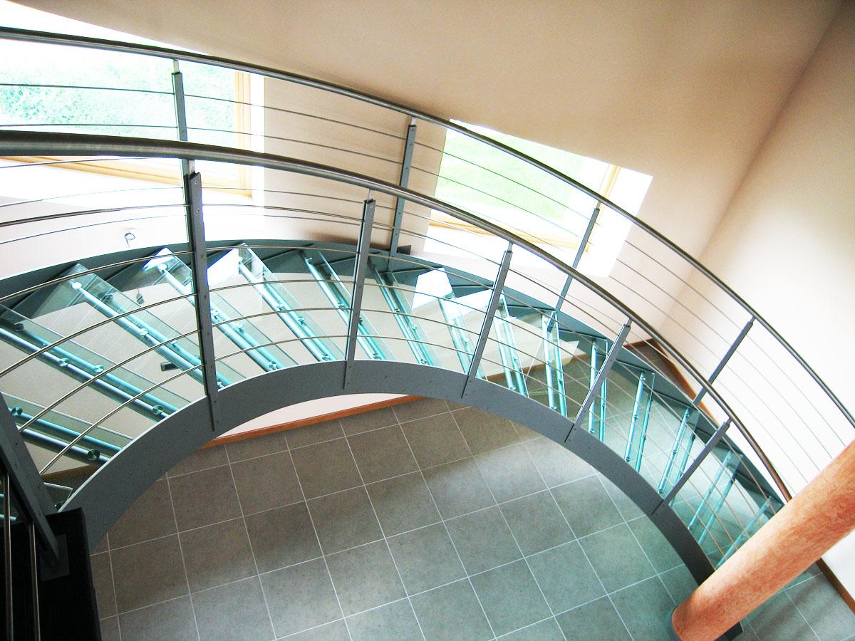 scale-in-acciaio-progettazione-realizzazione-personalizzazione-montaggio-palladio-scale-3213654