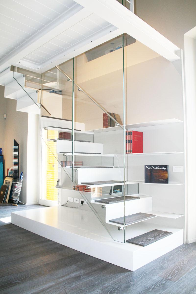 scale-in-acciaio-progettazione-realizzazione-personalizzazione-montaggio-palladio-scale-54584651