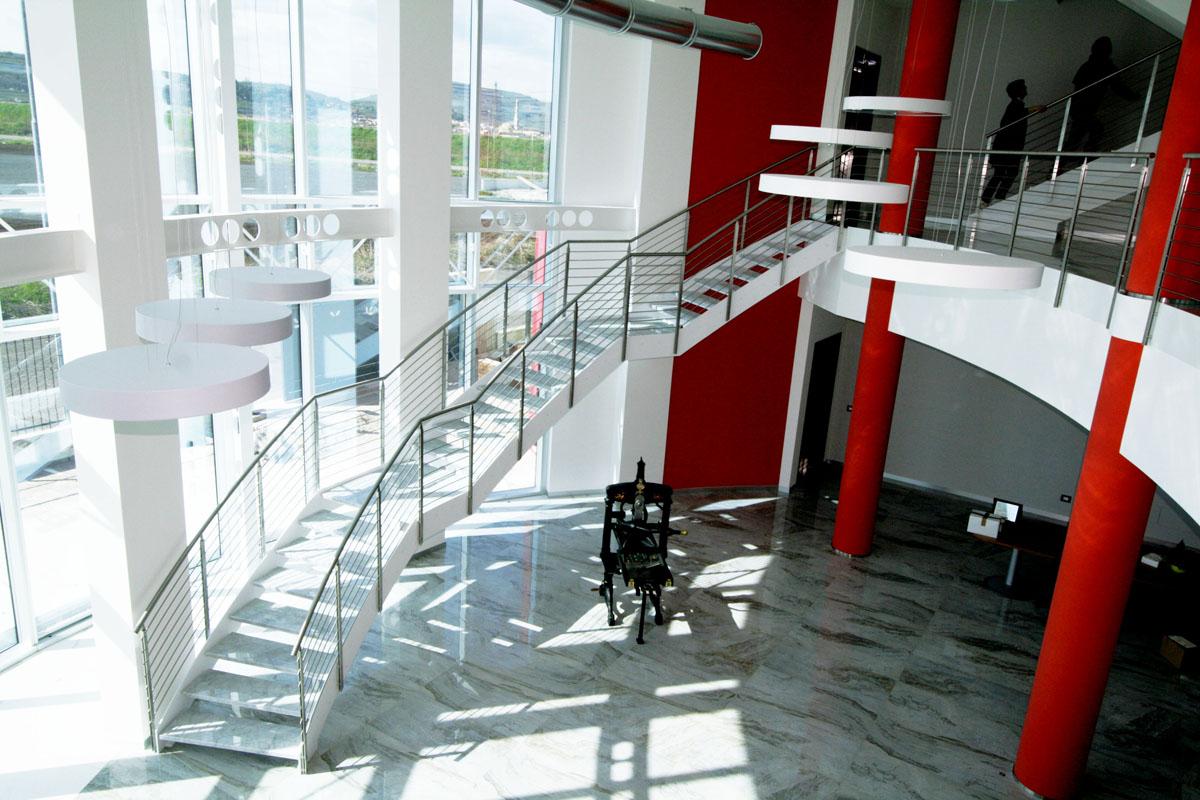 scale-in-acciaio-progettazione-realizzazione-personalizzazione-montaggio-palladio-scale-65465488