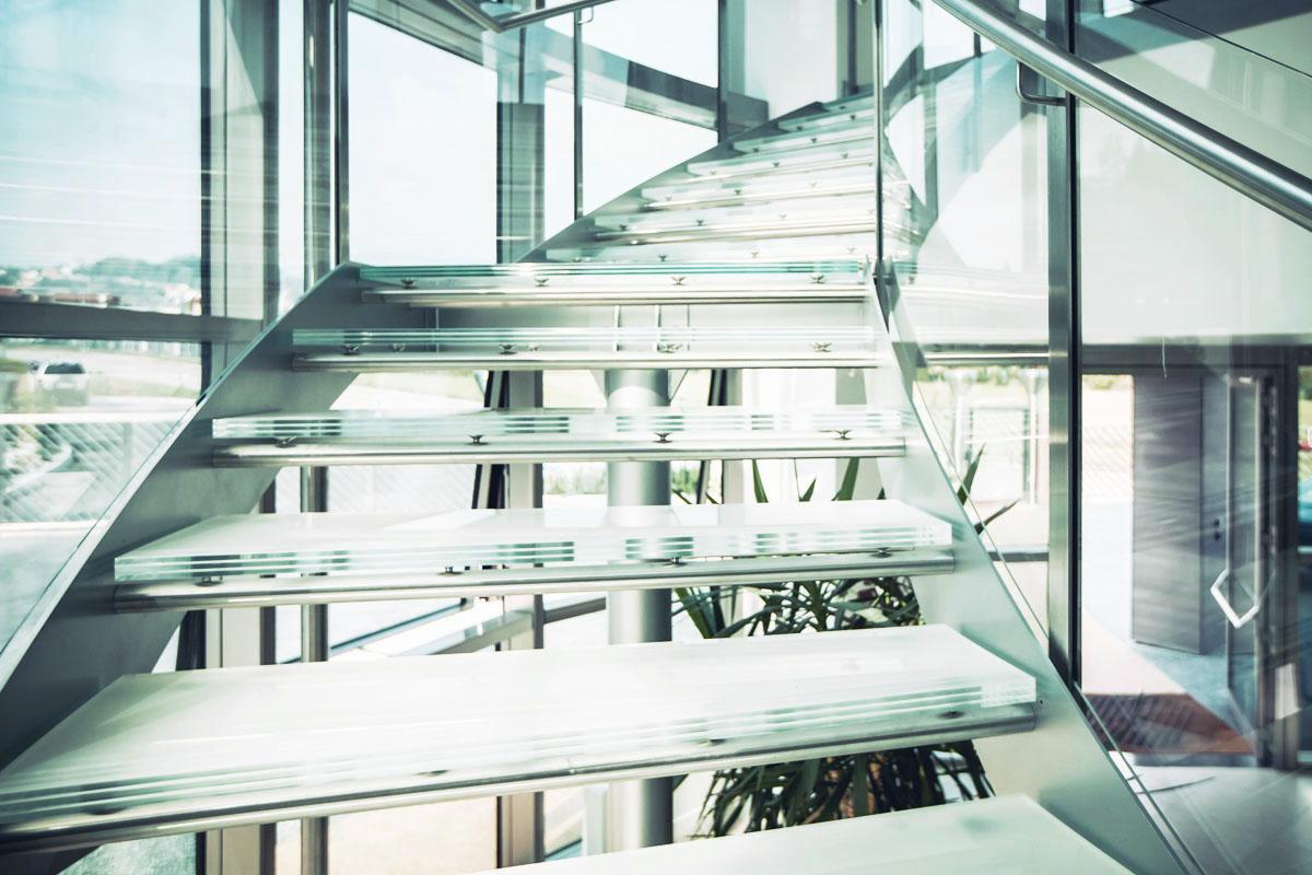 scale-in-acciaio-progettazione-realizzazione-personalizzazione-montaggio-palladio-scale-86487895