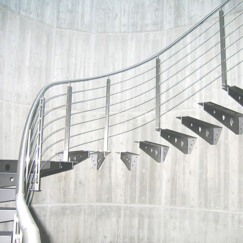scale-in-acciaio-progettazione-realizzazione-personalizzazione-montaggio-palladio-scale-sq-354865684