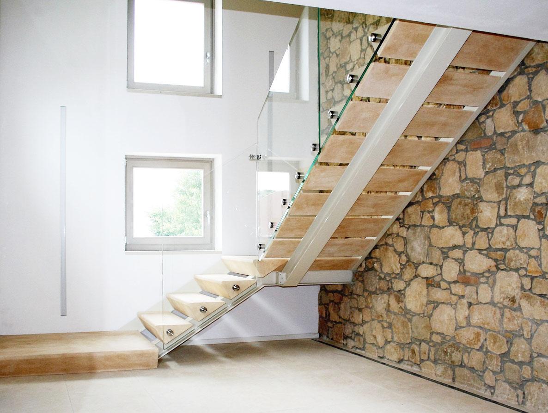 scale-in-pietra-progettazione-realizzazione-personalizzazione-montaggio-palladio-scale-2122565