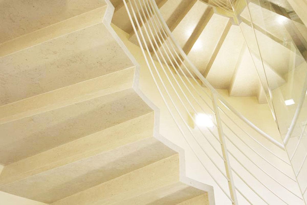 scale-in-pietra-progettazione-realizzazione-personalizzazione-montaggio-palladio-scale-35456125