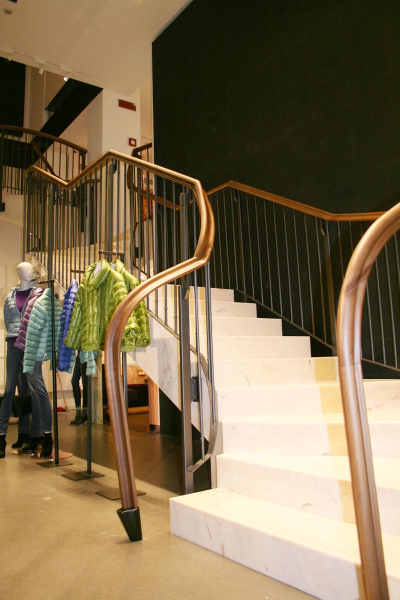 scale-in-pietra-progettazione-realizzazione-personalizzazione-montaggio-palladio-scale-456856522