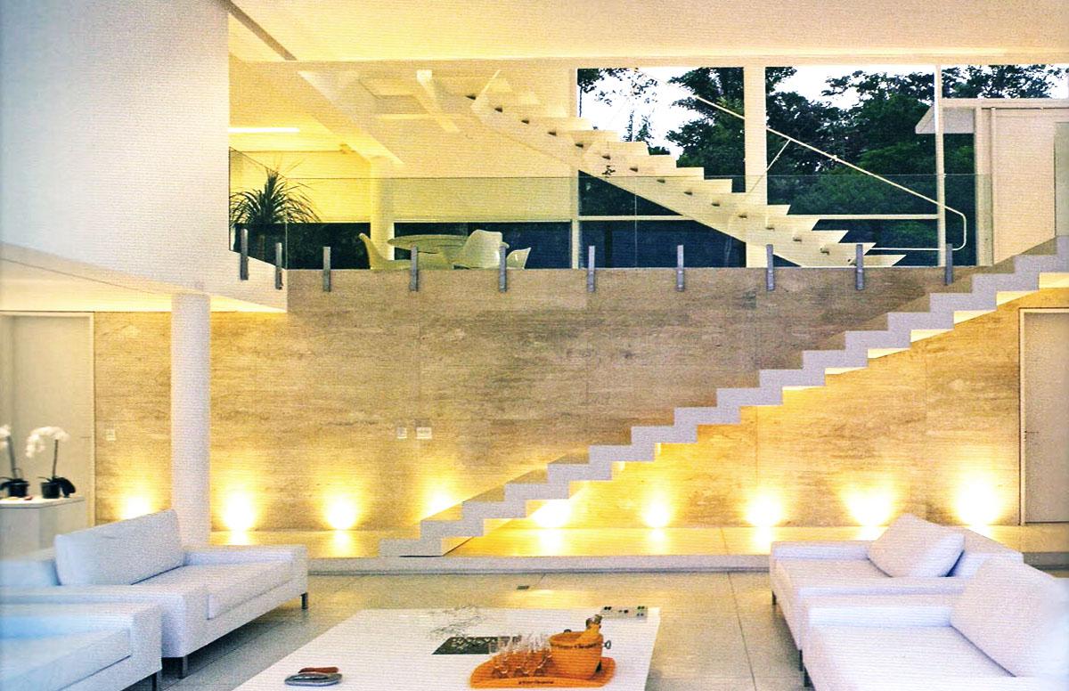 scale-in-pietra-progettazione-realizzazione-personalizzazione-montaggio-palladio-scale-654564897