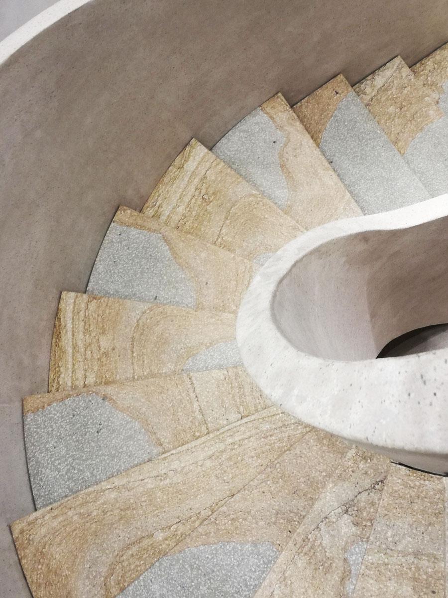 scale-in-pietra-progettazione-realizzazione-personalizzazione-montaggio-palladio-scale-65489789