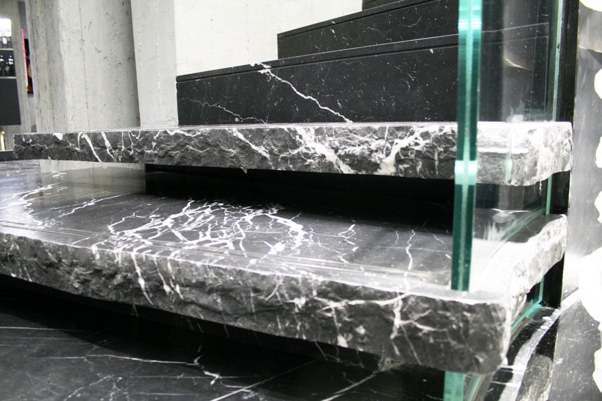 scale-in-pietra-progettazione-realizzazione-personalizzazione-montaggio-palladio-scale-6548989