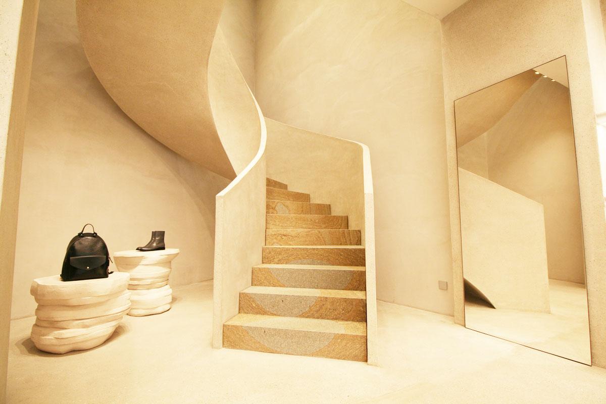 scale-in-pietra-progettazione-realizzazione-personalizzazione-montaggio-palladio-scale-897898975