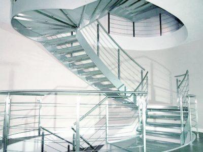 scale-in-acciaio-progettazione-realizzazione-personalizzazione-montaggio-palladio-scale-sq-8978798965